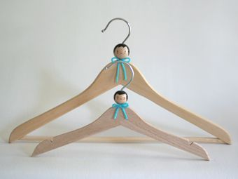 the 25 best wooden hangers ideas on pinterest bra hanger closet hangers and bra