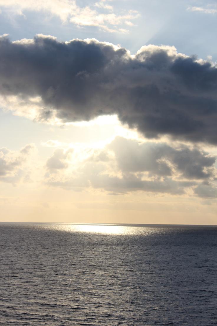 Caribbean sunriseSunris Pics, Sunrises Pics, Caribbean Sunrises