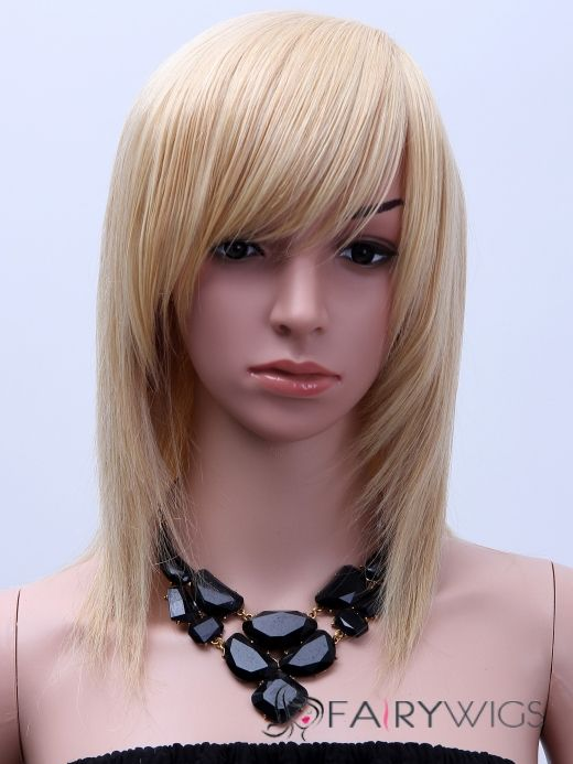Amazing Wigs 42