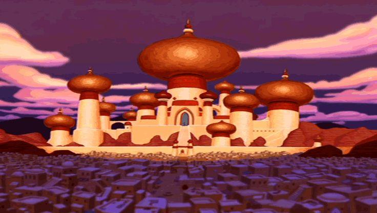 28 Best Images About Aladdin Jr On Pinterest Disney