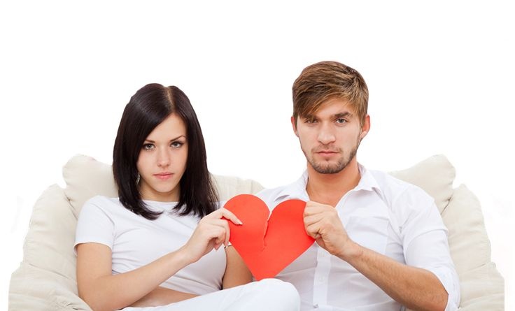 Looking to solve your intercast love marriage problems by a specialist astrologer baba ji in India then contact our love marriage specialist Somnath Sharma.