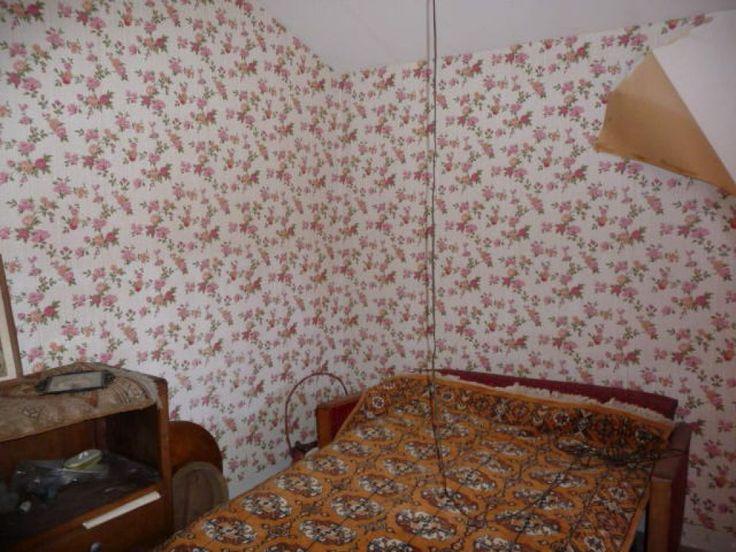 Town house Villaines La Juhel 3 room(s) 60 m2