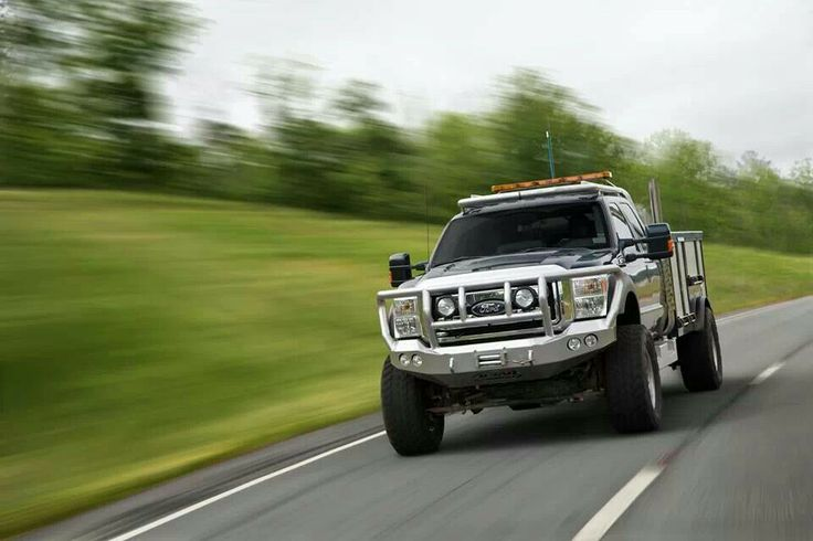ford f 450 super duty from need for speed ford trucks. Black Bedroom Furniture Sets. Home Design Ideas