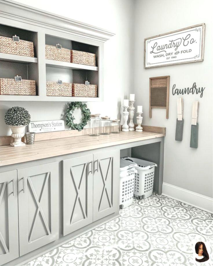 #cute home decor #dank #ein #für #Jai #Waschraum