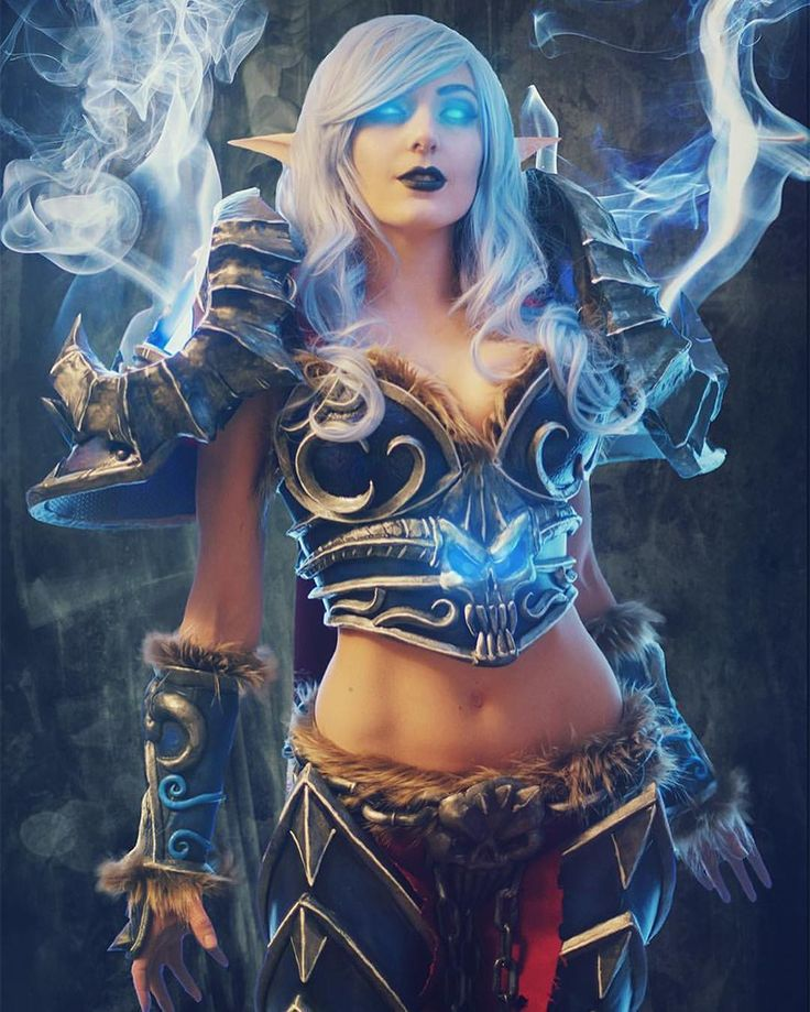 Winter is coming up and I for sure want to do a cool SNOW shoot in my DK, I NEED TO. IT NEEDS TO HAPPEN. Ndowjdjwkak #cosplay #blizzcon #jessicanigri #worldofwarcraft #imabigdickle #picklestickleinmytwickle #bitchesandhoes #goodgod #imdying #itscool #illbefine #maybe #hahahwhocares