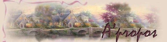 """Джейн Остин. Роман """"Доводы рассудка"""" - главы 1-6"""