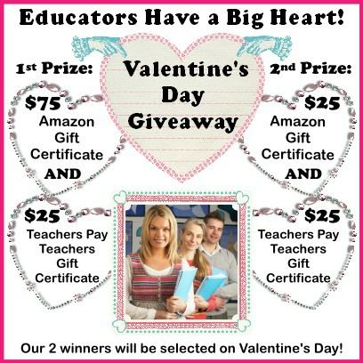 valentine's day amazon code