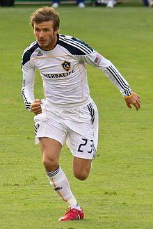 David Beckhamhttp://media-cdn.pinterest.com/upload/182325484884231431_4phAx7RH_b.jpg