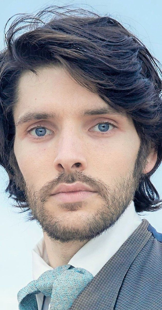WANT TO WATCH: The Living and the Dead (BBC Series) (2016- ) | With Colin Morgan, Sarah Counsell, Amber Fernée, Tallulah Rose Haddon. A brilliant young couple inherit the farm and are determined to start a new life together. But their presence in this isolated corner of England starts to unleash strange, unsettling and dangerous supernatural phenomena that will start to threaten their marriage.