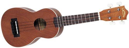 ukulele photos - Google Search