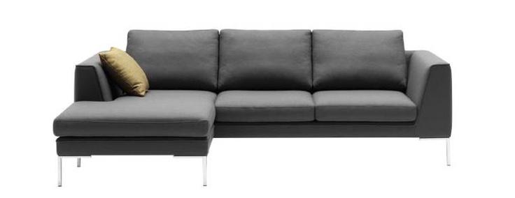 bo concept bilbao sofa kitchen pinterest bilbao and