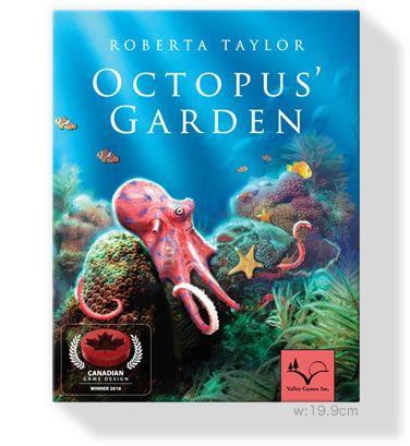 43 Best Images About The Octopus On Pinterest L 39 Wren
