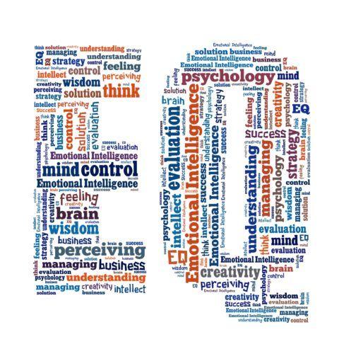Meningkatkan Kecerdasan Emosional Pada Anak  Emotional Quotient  Gambar: supportingeducation.org  Cara untuk mengajarkan berpikir realistis dan optimistis pada anak adalah membekalinya dengan kecerdasan emosional (EQ Emotional Quotient) sejak dini. Supaya anak tidak memiliki masalah perilaku di usia dewasanya.  Penelitian Carroll Izard Ph.D. dari University of Delaware di Newark menunjukkan anak-anak yang sulit memahami perasaan-perasaan mereka dan orang lain akan rentan terhadap…