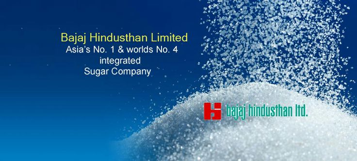 #kushagra_bajaj vice chairman of bajaj_hindusthan
