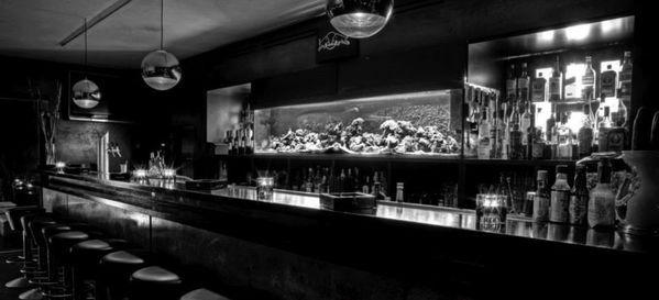 HOCH3 - Top Club Location Hamburg #party #location #top #insider #tipp #design #hamburg #organisieren #veranstalten #veranstaltung #eventinc #event #feiern #disco #club #sternschanze