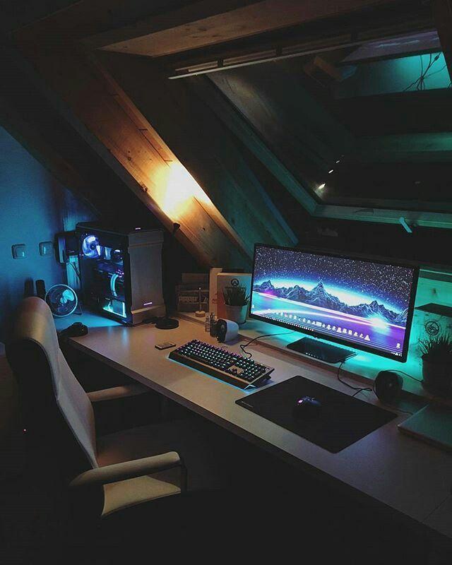 genug 915 besten My Desktop Bilder auf Pinterest TK56