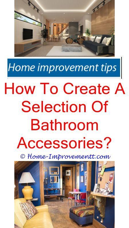 kitchen remodel financing white appliances diy freenas home server bathroom remodeling options disney decor