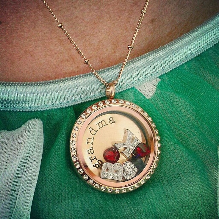 263 best origami owl other jewelry accessories images