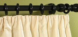 Supadec  Black Finish Wooden Curtain Pole 180cm, 28mm diameter No description (Barcode EAN = 5017193065209). http://www.comparestoreprices.co.uk/december-2016-week-1/supadec-black-finish-wooden-curtain-pole-180cm-28mm-diameter.asp