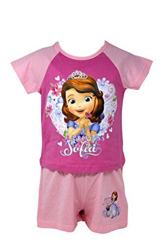 Kids' Clothing, Shoes & Accs TM Paw Patrol Licensed Pyjama