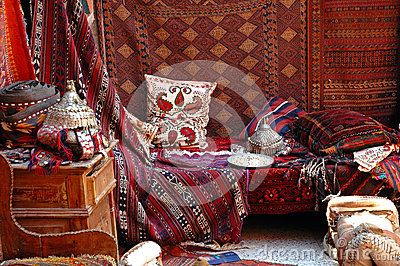 Turkish Bazaar Stock Photos, Images, & Pictures – (4,822 Images)