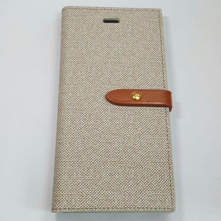 Apple iPhone 7G Plus - Goospery Milano Diary Case - 18.45$