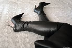 Image result for extreme Boots and Heels