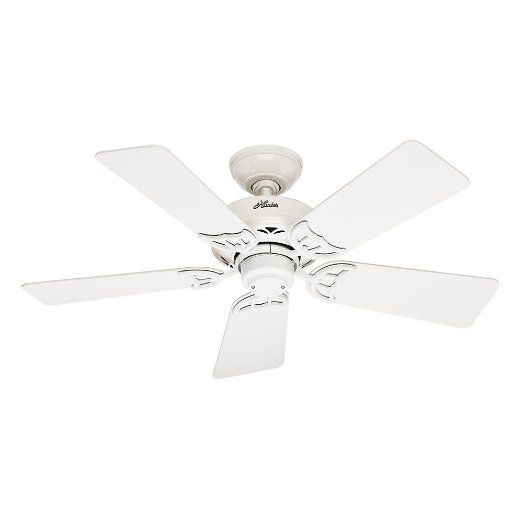 43 best kayla toddler room ceiling fans images on pinterest hunter fan compare the ceiling fans you like to determine which ceiling fan is best for you you can compare up to three ceiling fans at once aloadofball Images