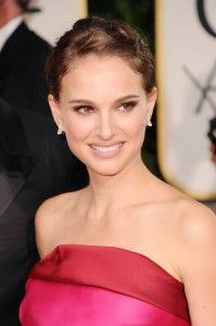 Natalie Portman Marriages, Weddings, Engagements, Divorces & Relationships - http://www.celebmarriages.com/natalie-portman-marriages-weddings-engagements-divorces-relationships/