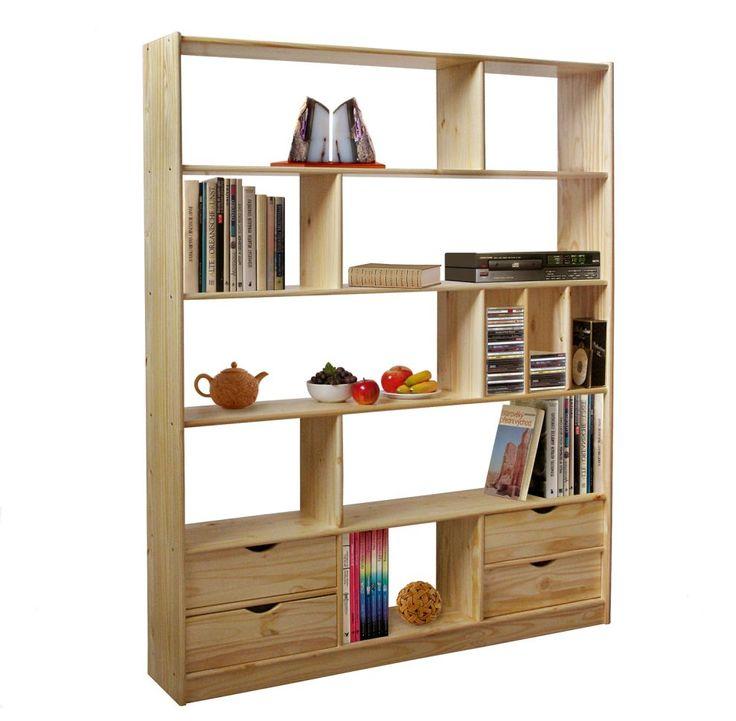 POKO Regal / Raumteiler | günstig Möbel online kaufen - Vieles Sofort lieferbar und in 24 Stunden versandbereit