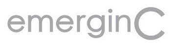 emergin c - Google Search