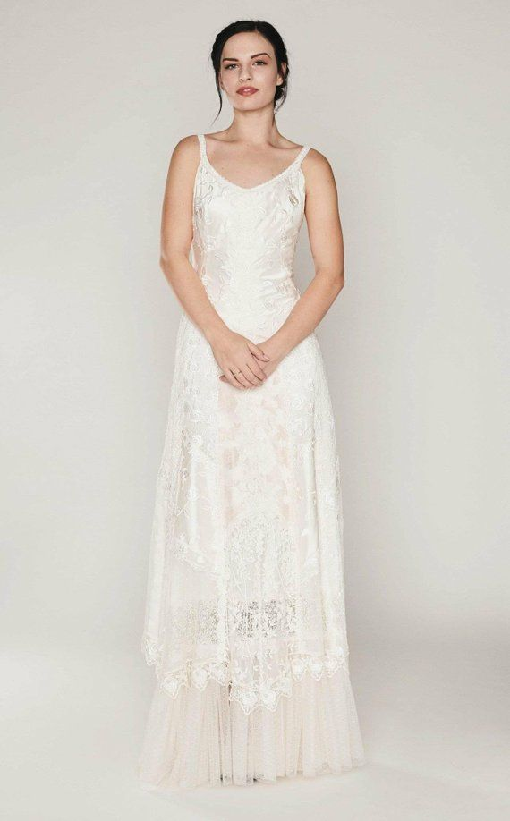 Casual Short Wedding Dresses Casual Wedding Dress Short Second Wedding Dresses Informal Wedding Dresses