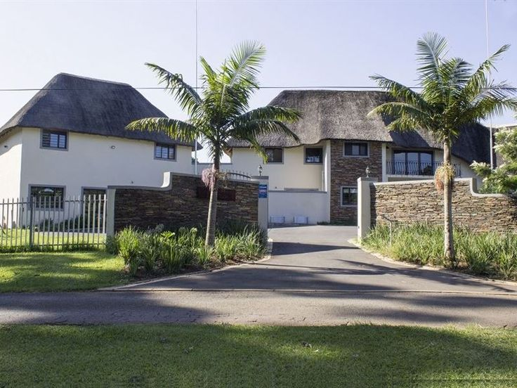 Eagles Nest - Eagles Nest is situated in the peaceful and leafy suburb of Everton about 35 km from Durban beachfront and very near to Hillcrest and Kloof. The guest lodge consists of three bedrooms; two en-suite, a ... #weekendgetaways #durban #dolphincoast #southafrica