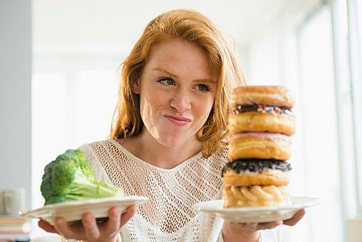中性脂肪が高いとヤバい?下げる方法と食事のコツ3つをご紹介します!|WELQ [ウェルク]
