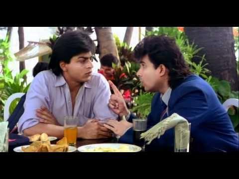 kabhi khushi kabhie gham full movie hd 1080p blu-ray online free hd films