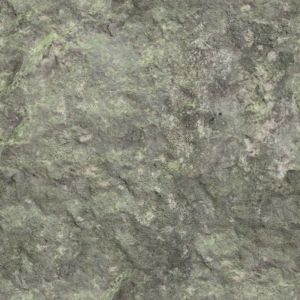 Light green and grey mountain rock wall seamless high resolution HD texture