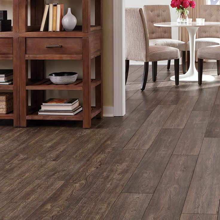 1000 Ideas About French Oak On Pinterest Oak Flooring