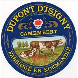 etiquette-de-fromage-camembert-dupont-d-isigny-badge-patch-pins-854431741_ML.jpg (270×270)