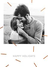 Christmas Photo Cards   Nations Photo Lab