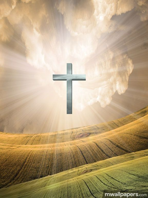 Jesus Christ Hd Wallpapersimages 1080p 13258
