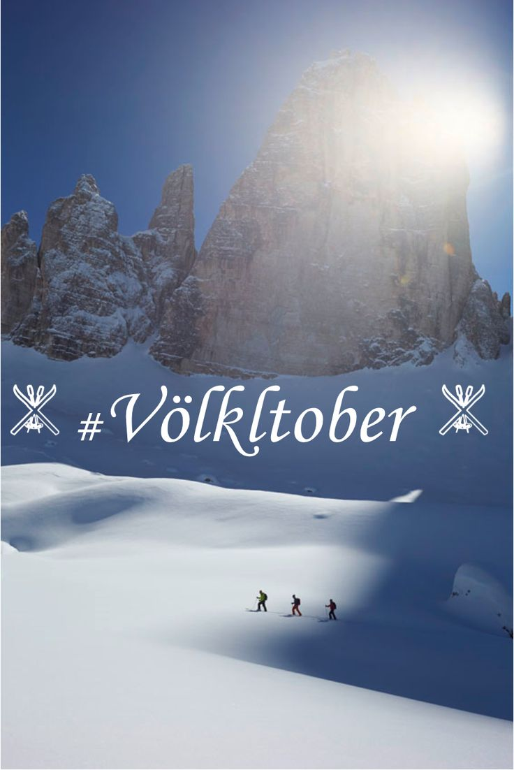 http://voelkl.sk/kategoria/touring/1/8/32  Spoznajte príchuť touringu. Völkl.