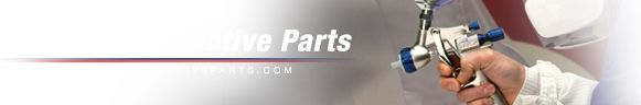 Painted Automotive Parts #cars #and #trucks #for #sale http://autos.remmont.com/painted-automotive-parts-cars-and-trucks-for-sale/  #replacement auto body parts # Painted Automotive Parts.com Please note – if you are contacting us to track your order, this can only be done through our online form and... Read more >The post Painted Automotive Parts #cars #and #trucks #for #sale appeared first on Auto.