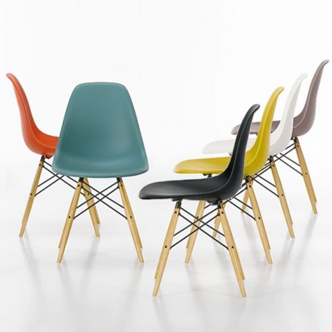 13 best Eames ideas images on Pinterest