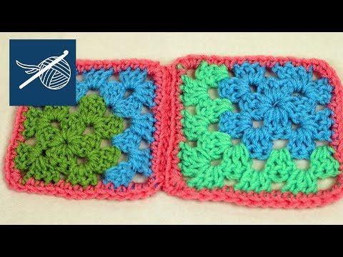 107 besten Lefty-Crocheting Bilder auf Pinterest | Anleitungen ...