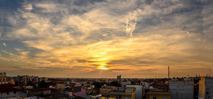 Thessaloniki by michakosta on 500px