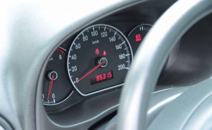 Ogłoszenia - Suzuki SX4