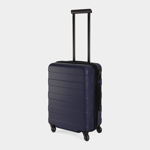 MUJI Suitcase - Small | MoMAstore.org