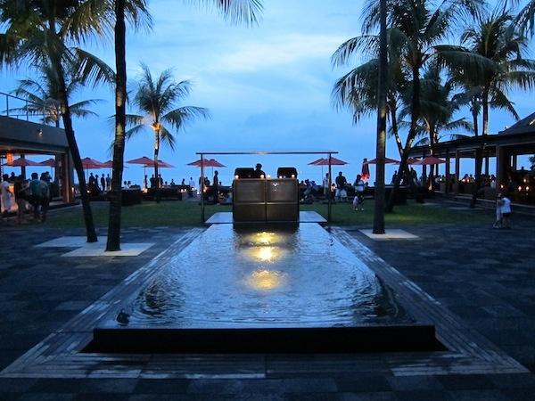 kudeta-seminyak-bali, Indonesia.#Repin By:Pinterest++ for iPad#