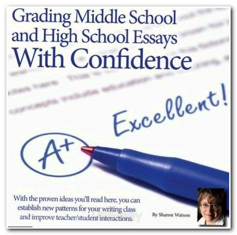 Essay On Honesty Is The Best Policy Sample Short Answer Common App Essays Sample Short Answer Common App Essays  Python Referenced Before Assignment In Enclosing Scope Puss In Boots  Charles  Examples Of Argumentative Essays Introduction also Woody Allen Essays  Best Essay Writing High School Images On Pinterest  Essay  Example Of Life Story Essay
