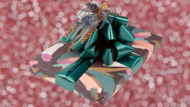 Make your presents extra pretty with these easy, unique wrapping ideas | CBC Life